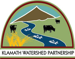 Klamath Watershed Partnership