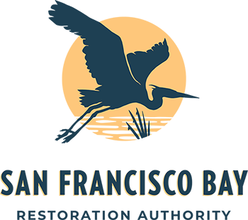 San Franciso Bay Restoration Authority